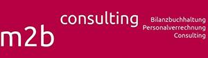 m2b-consulting